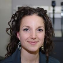 Dr. Bonnie White