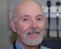 Dr. Don Smith