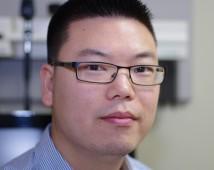 Dr. Adrian Khoo